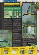 Turok 2 Seeds of Evil - French Magazine (8)