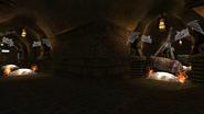 Turok Evolution Levels - Interrogation (8)