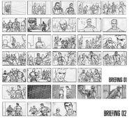 Boards - Briefing 01