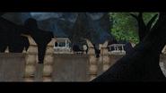 Turok Evolution Levels - Infiltration (5)
