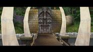 Turok Evolution Levels - Into the Jungle (2)