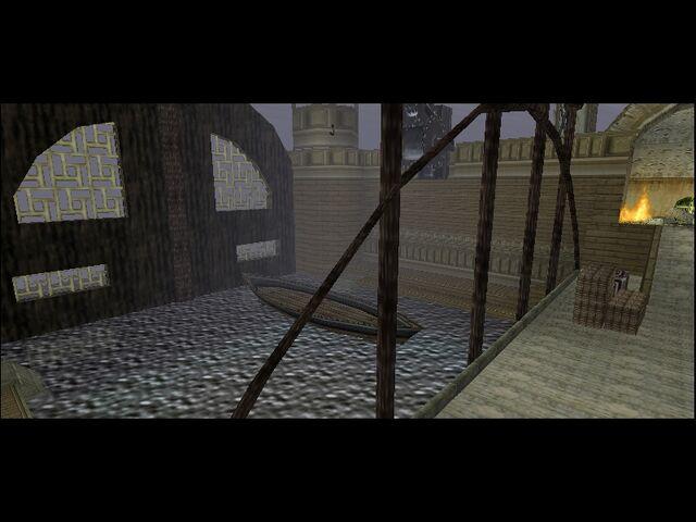 File:Turok 2 - Seeds of Evil (U) snap0003.jpg