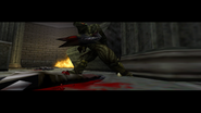 Turok 2 Seeds of Evil Enemies - Dinosoid Endtrail (5)