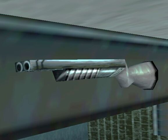 File:Shot-gun 2755.jpg