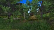 Turok Evolution Levels - Jungle Hunter (13)