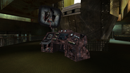 Turok Evolution Levels - Reactor Core (5)