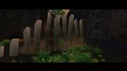 Turok Evolution Levels - Ruined City (3)