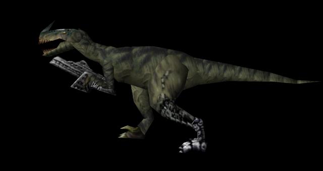 File:Bio- Raptor's- Dino Hunter Turok (3).png