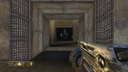 Turok Evolution Weapons - Shotgun