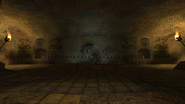Turok Evolution Levels - The Search Continues (3)