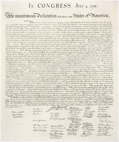 File:800px-United States Declaration of Independence-1-.jpg
