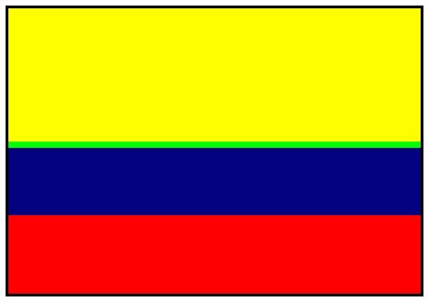File:Ecuador.jpg