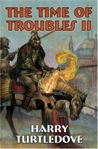 File:Troubles2.jpg