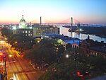 SavannahRooftopViewNW20140422-2-