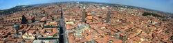 Bologna-view-1-