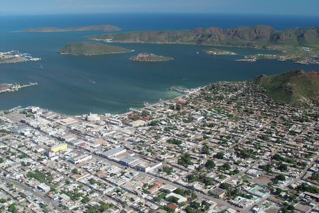 File:Guaymas-Sonora-1-.jpg