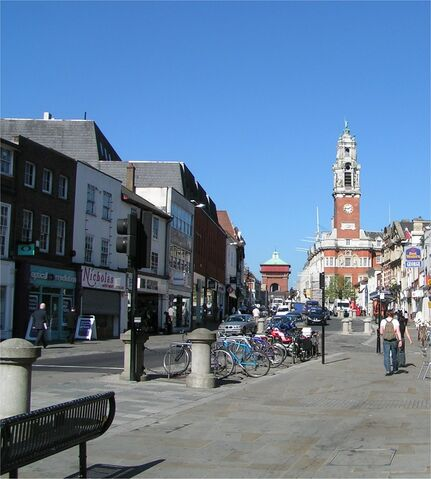 File:Colchester town center-1-.jpg