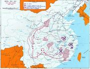 Chinese civil war map 03-1-