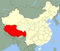 File:Tibetmap.png