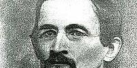 Charles Marshall