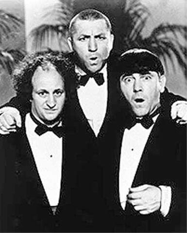 File:ThreeStooges.jpg