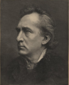 Edwin Booth.PNG