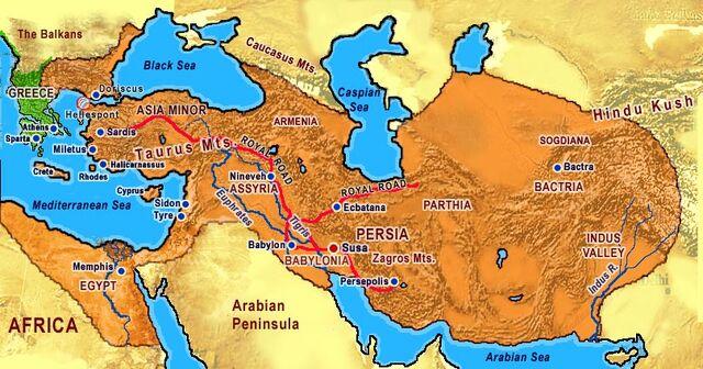 File:PersianEmpire03.jpg