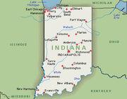 Indianamap
