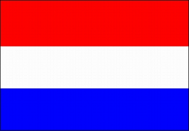 File:Luxembourg.jpg