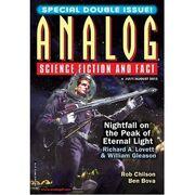 Analog 2012JulAug