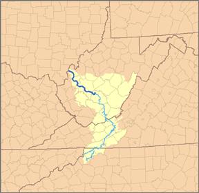 File:Kanawha watershed-1-.png
