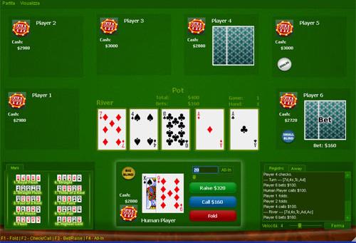 File:PokerTableOpenSource-1-.jpg