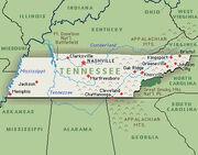 Tennesseemap
