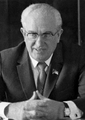 Andropov.png