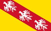 LorraineFlag