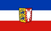 SchlewigHolsteinFlag