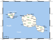 TahitiMap