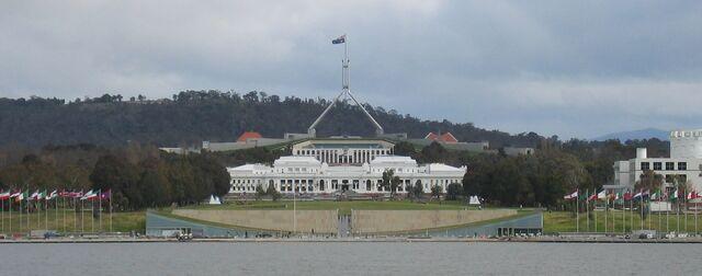 File:Canberra.jpg