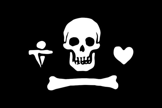File:Bonnetflag svg.png