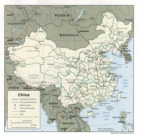 File:Chinamap.jpg