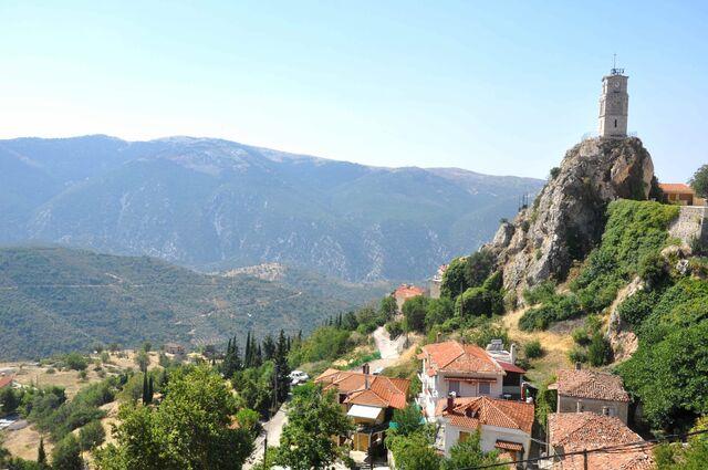 File:Delphi, Greece-1-.jpg