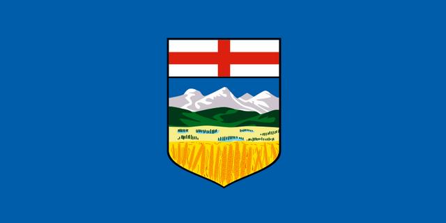 File:AlbertaFlag.png