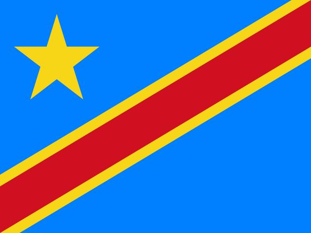 File:Democratic Republic of the Congo.png