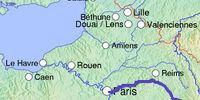 Marne River
