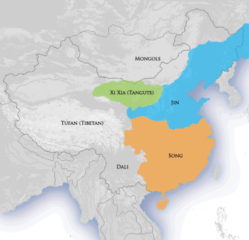 File:Sung Dynasty 1141-1-.png
