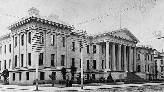 File:Old San Francisco Mint.jpg