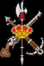 SpanishLegion