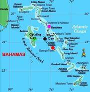 Decca bahamas map mod1