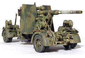 Flak18eg 3