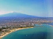 Catania-Etna-Sicilia-Italy-Castielli CC0 HQ1-2-